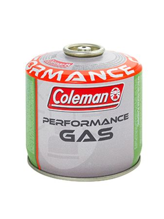 Coleman performance Gas 240 Gr
